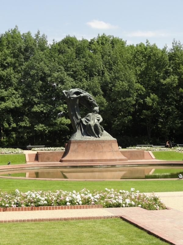 Warszawa cz 2